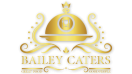 Bailey Caters, Food Services in Randallstown, MD
